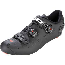 Sidi Ergo 5 Carbon - Chaussures Homme - noir